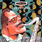 Best of Red Prysock