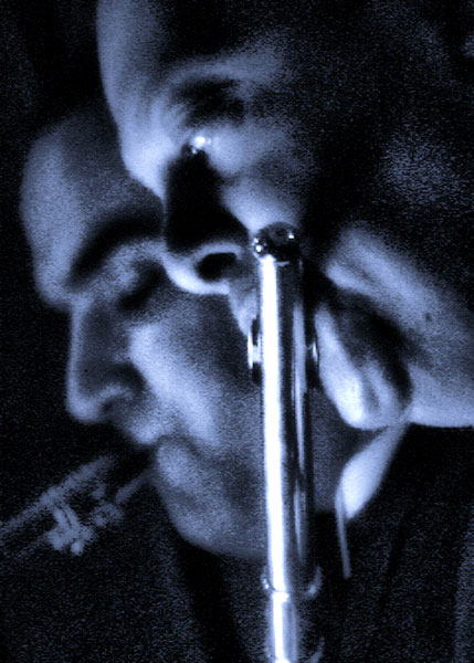 Jerry Vivino Quartet